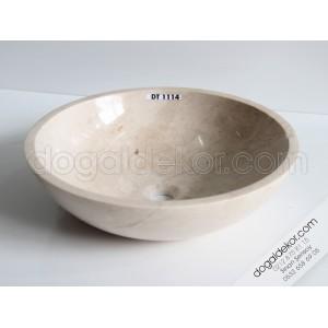 A+ Ucuz Banyo Lavaboları-DT1114