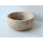 Onix Mermer Banyo Lavaboları -DT1121