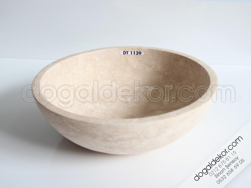 A+ Banyo Ucuz Çanak Lavabo Modelleri -DT1139