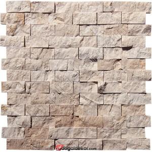 Duvar taş kaplama