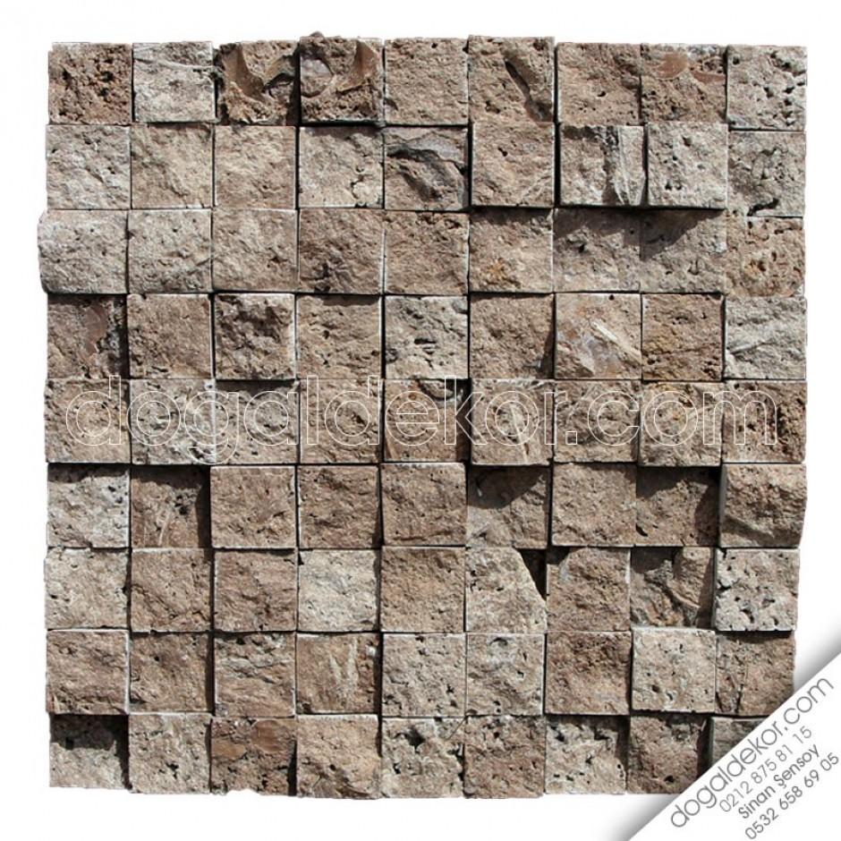 Duvar doğal taş fiyatları