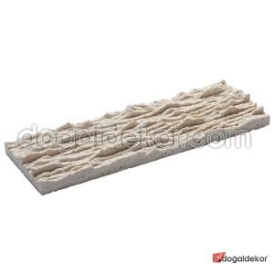 Taraklı Traverten Duvar Kaplama Taşları -DT1020