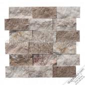 Doğal Taş Duvar -DT1143