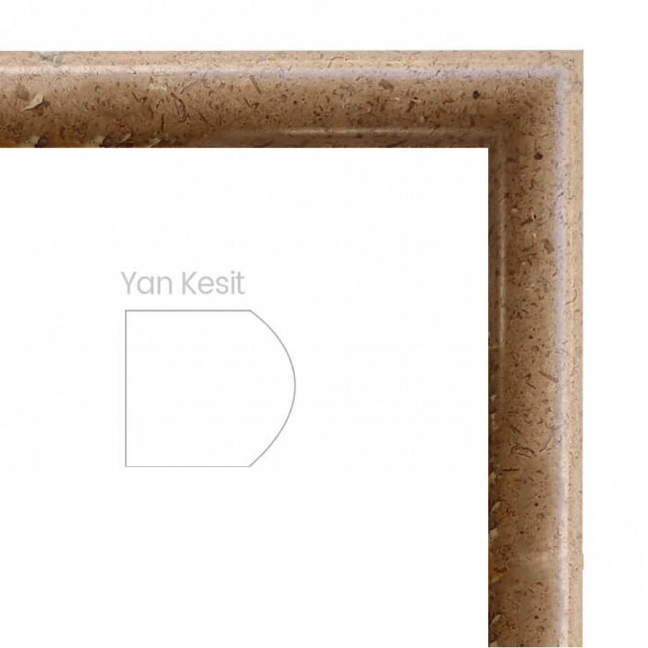 Noce Pencil Kalem Profil -DT1332