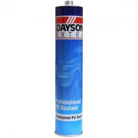 Dayson Extra Poliüretan Mastik 280ml -DT1577