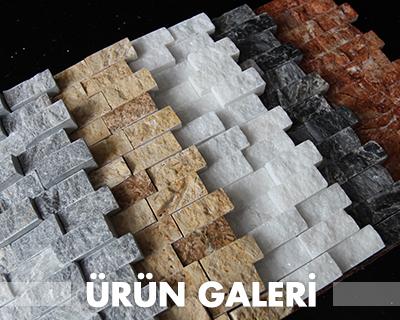 Ürün Galerisi